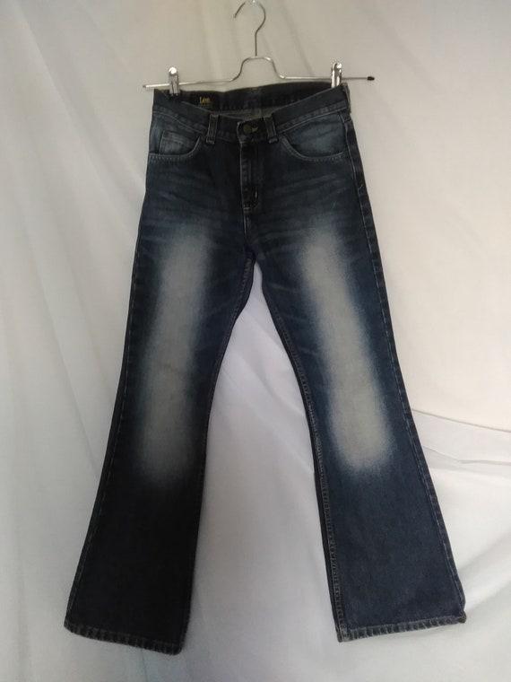 Lee denim pants,lee jeans pants,Vintage 90s Womens