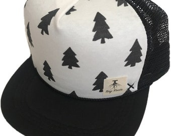 b27af48a5c8 Christmas tree hat