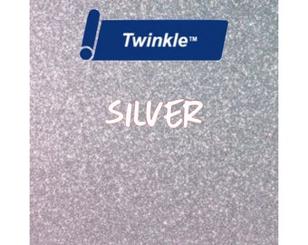 TWINKLE (SISER) (HTV)