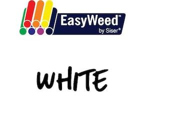 EASYWEED (SISER) (HTV)