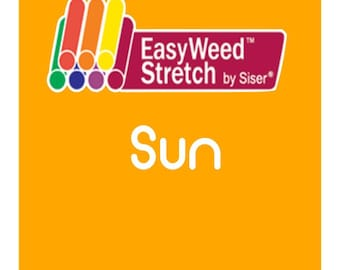EASYWEED STRETCH (HTV)