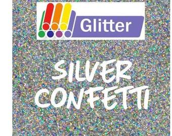 GLITTER (SISER) (HTV)