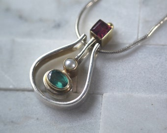 34cc20a397d Kinetic jewelry