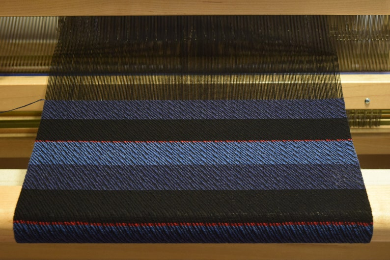 100/% cashmere 226 Black