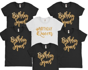 Amazon 21st Birthday Gift Shirt For Women