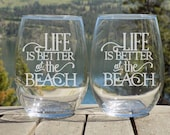 Beach House Decor, Beach ...