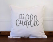 Lets Cuddle - Modern Farm...
