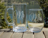 Personalized Wedding Gift...