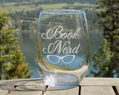 Bookish Gifts, Book Nerd ...