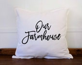 Modern Farmhouse Decor Fi...