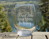 Book Lover Gift, Bookish ...