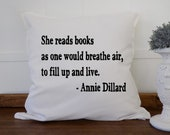 Bookish Gifts, Bookish It...