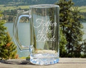 Gift from Bride to Father of the Bride gifts from Daughter, Father of the Bride Gift from Groom to Father of the Bride Gift from Bride
