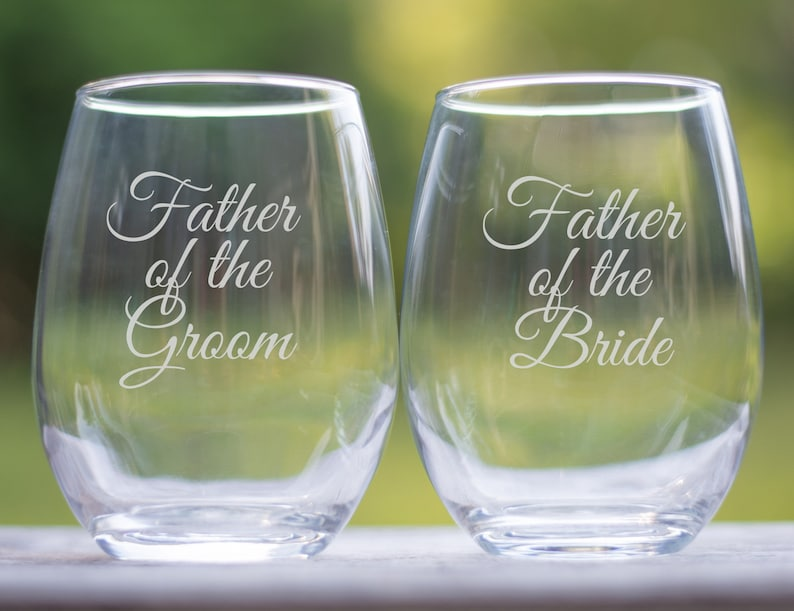 Gift from Bride to Mother of the Groom Gifts from Groom Mother of the Bride Gifts from Daughter to Mother