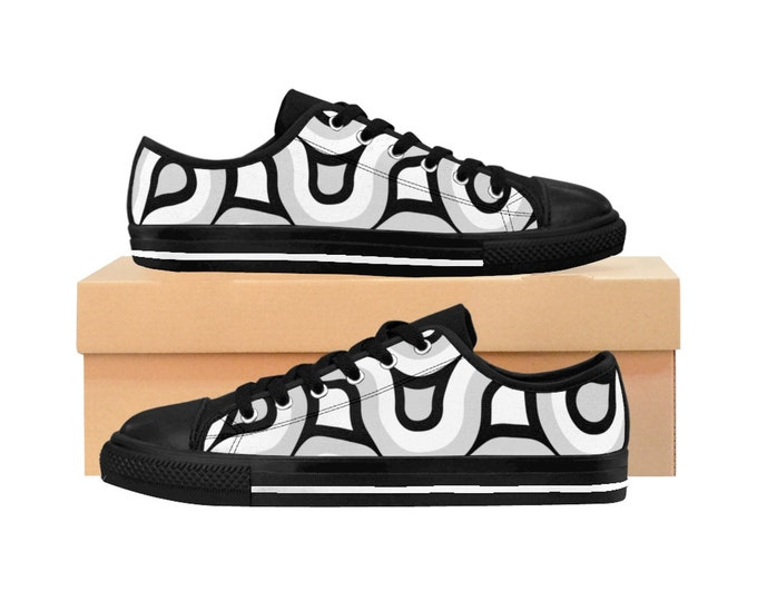 Truchet Sneakers for women