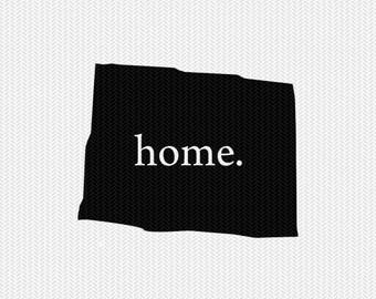 colorado home svg dxf file stencil instant download silhouette cameo cricut downloads clip art home state svg dxf file