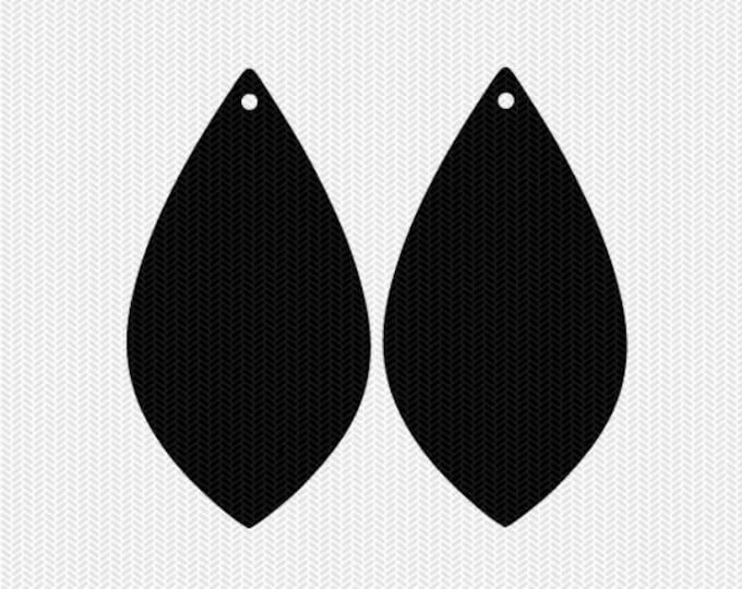 earring template earring svg gift tags cricut download svg dxf file stencil silhouette cameo cricut clip art commercial use