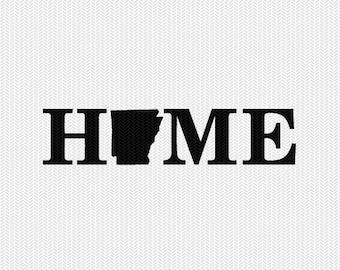 alabama outline svg dxf file stencil monogram frame silhouette cameo cricut clip art commercial use