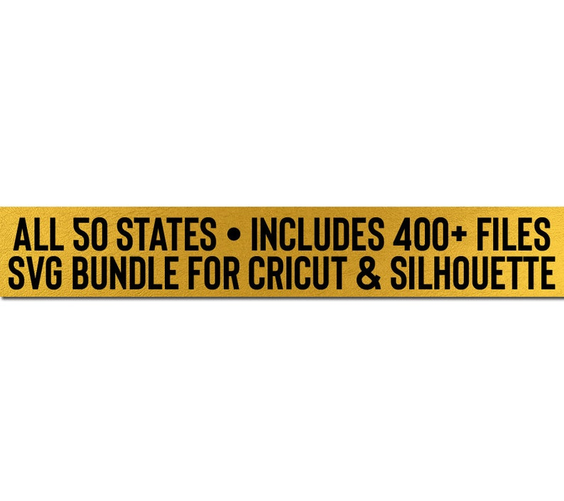all state cut files in my shop bundle svg dxf file stencil image 0