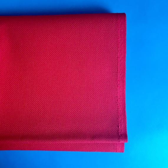Rustico Avoine 14 Comte Zweigart Aida Point de croix tissu différents taille Options