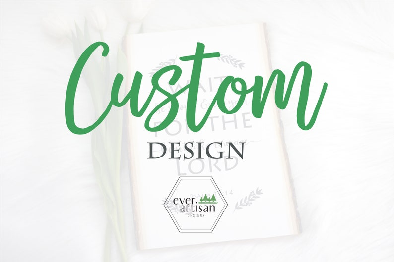 Custom Design Order Add-on Approval Required image 0