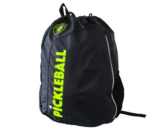 61822bd2cb8630 Pickleball Sling Bag - OGIO® Pickleball Bag - Pickleball Sports Bag