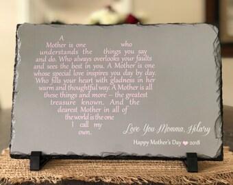 Mother's Day Sign, Mother's Day Gift, Mother's Day, Gift For Mom, Mother's Day Personalized, Personalized Gifts, Personalized Signs