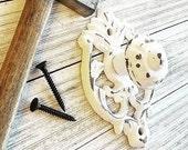 Drawer Knob, Drawer knobs, Drawer Pulls, Drawer Handles, Drawer Knobs Vintage, Cabinet Pulls, Decorative Drawer Pulls, Drawer Hardware
