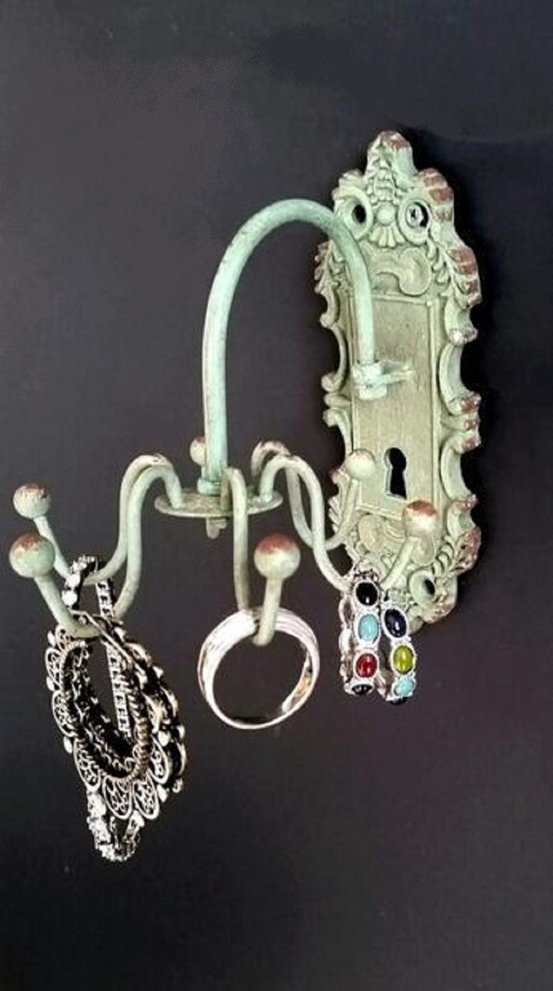 Jewelry Display Jewelry Organizer Jewelry Holder Jewelry Dish Jewelry Stand Jewelry Tree Jewelry Storage Gifts for Her