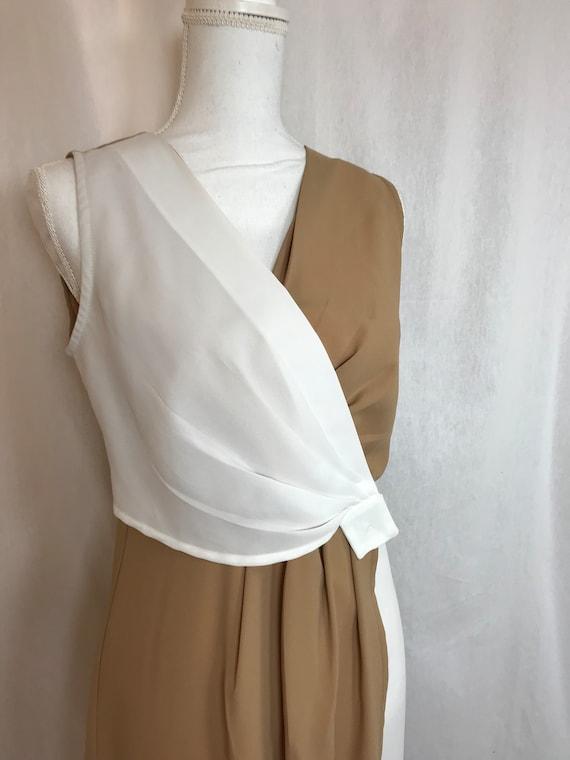 1998 Chloé dress / Chloé dress / vintage Chloé / … - image 3