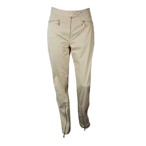 Vintage. Prada trousers