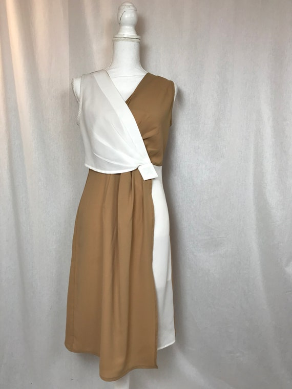 1998 Chloé dress / Chloé dress / vintage Chloé / … - image 6