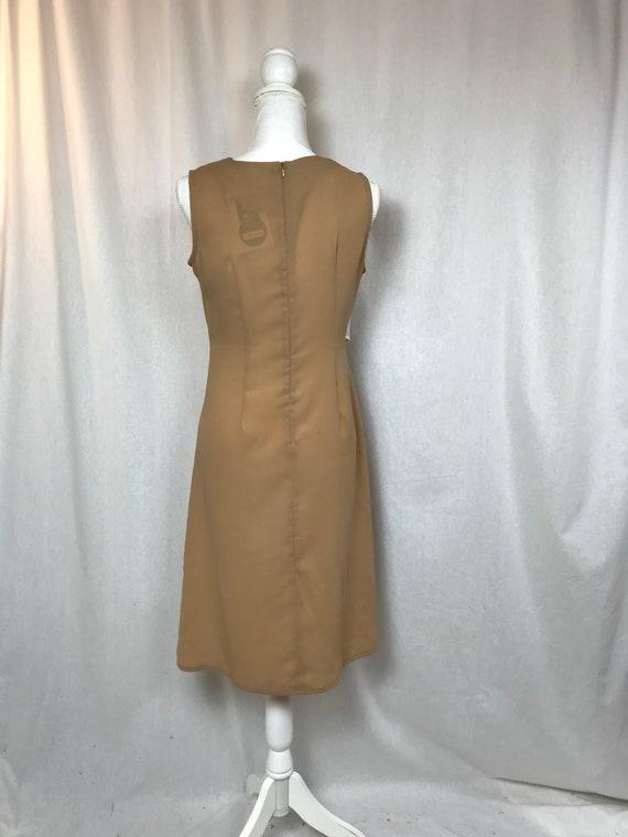 1998 Chloé dress / Chloé dress / vintage Chloé / … - image 2