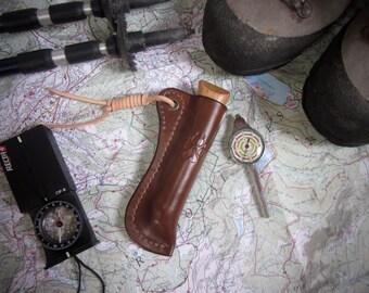 Buccaneer Leatherwork