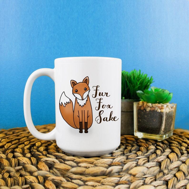 Any 2 Mugs-15oz  Funny Mug  Sweary Mug  Antisocial Mug  image 0