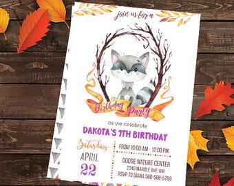 storybook baby shower invitation storybook invitation etsy