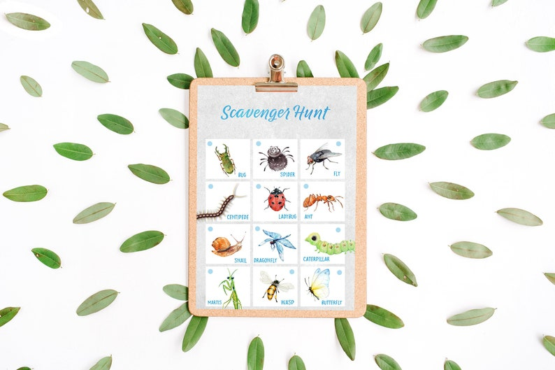 graphic relating to Camping Scavenger Hunt Printable called Scavenger Hunt Video game Printable, Character Scavenger Hunt, Tenting Scavenger, Mother nature Path Hunt, Printable Scavenger Hunt, Character Hunt Electronic.