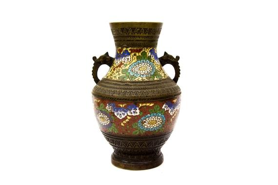nemadji poterie datant ce qu'il faut faire si une fille veut brancher