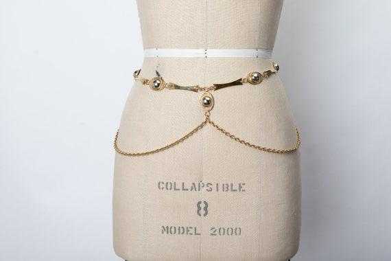 Vintage 1960s Givenchy Paris Designer Versatile Go
