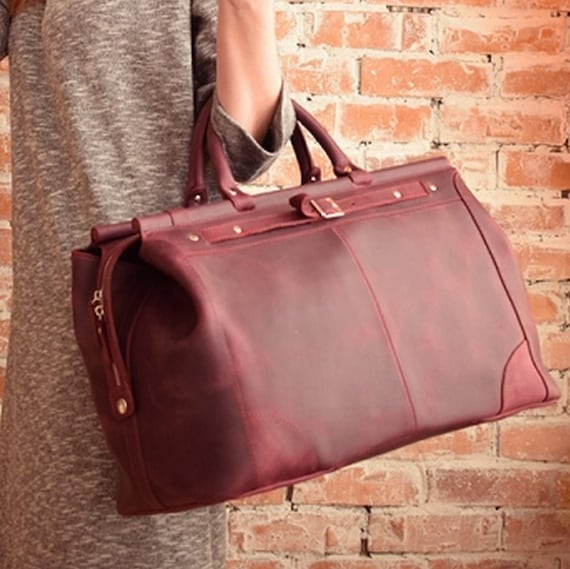 Women duffel bag 3a760be8ea4b7
