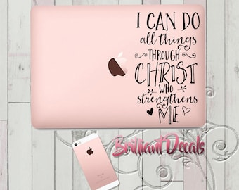 bible quotes etsy