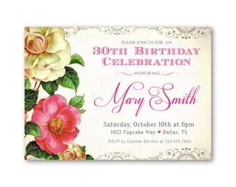 Artículos Similares A Invitaciones De Invitaciones