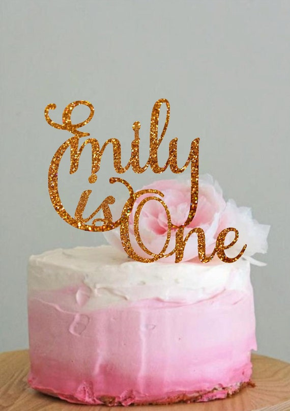 personalized wedding cake topper canada personalized cake topper name birthday cake topper custom cake 18280