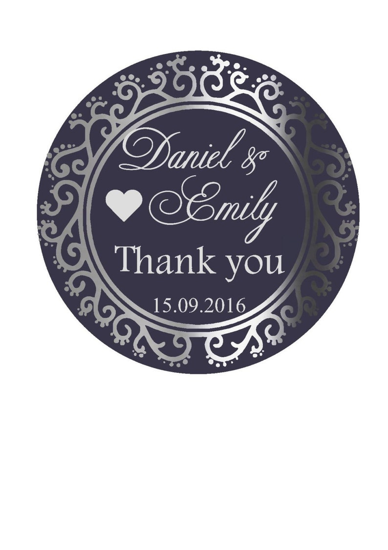 Wedding label personalised wedding stickers wedding favor labels personalized thank you stickers custom wedding stickers favor bag stickers