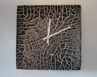 Wall clock or TABLE