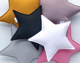 Star Cushion - Deluxe Medium