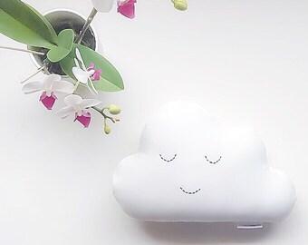 Cloud Cushion - Mini