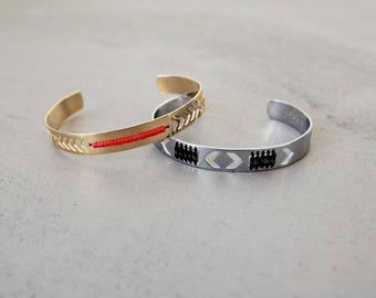 Sirius bracelet