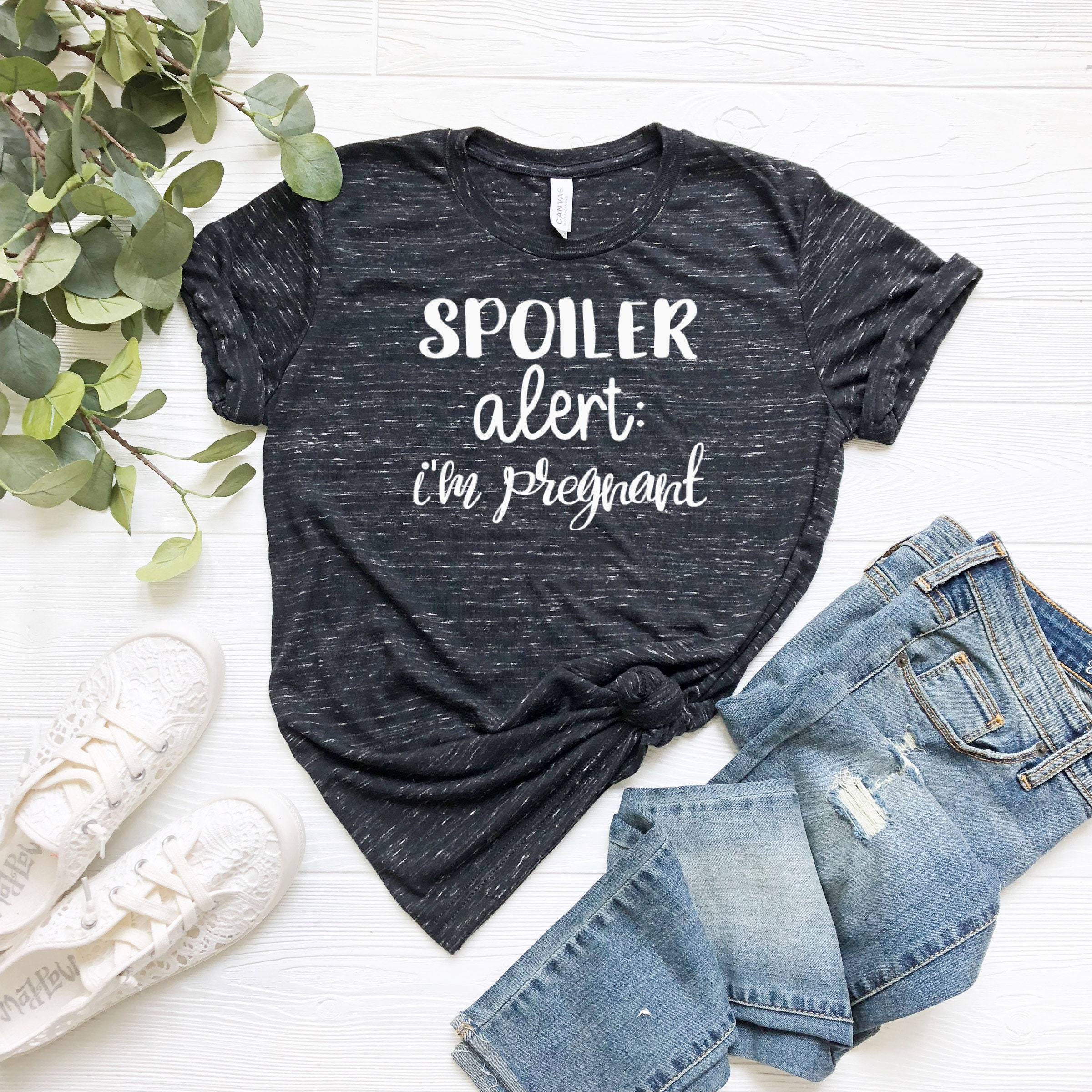 26578f5c6 Where Can I Get Funny Maternity Shirts - DREAMWORKS