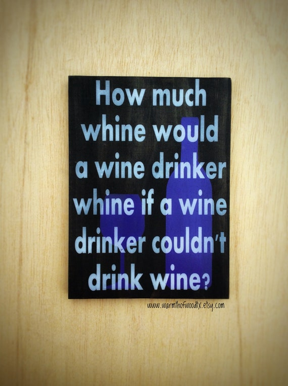 Wine Gifts For Women Gift Ideas Christmas Gifts For Her Wine Signs For Kitchen Wine Decor Funny Gifts For Friends Mom Life Wine Lover